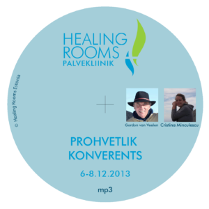 prohvetlik-konverents_mp3