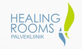 Healing Rooms Eesti